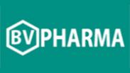 BV Pharma